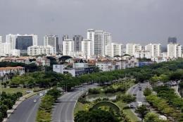 Buông lỏng quản lý dự án bất động sản - Bài cuối: Ngăn ngừa trục lợi
