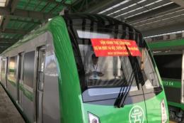 Bộ Giao thông Vận tải lý giải các dự án giao thông chậm tiến độ, đội vốn
