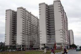 Đảm bảo quyền lợi cư dân trong các vụ tranh chấp chung cư