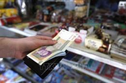 Iran: Nguyên nhân và những tác động của sự sụt giá đồng rial (Phần 1)