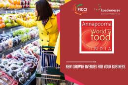 Việt Nam quảng bá nhiều sản phẩm tại Hội chợ Thực phẩm ở Ấn Độ