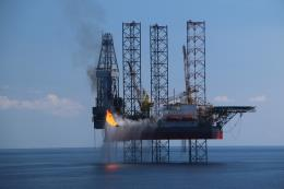 30 năm thu hút FDI: Bài 2: Khi thời hoàng kim dầu khí đã qua