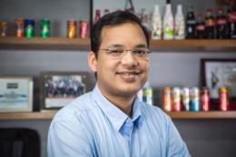 Coca-Cola: Ngành công nghiệp giải khát Việt Nam hấp dẫn các nhà đầu tư