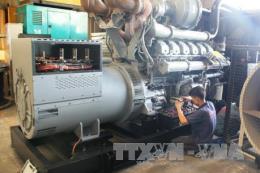 Bắc Giang phát triển ngành công nghiệp theo chiều sâu