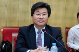 Doanh nghiệp Việt Nam nâng tầm tiếp cận nền công nghệ thế giới