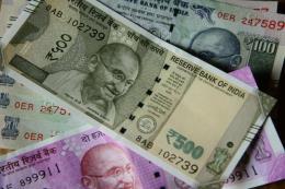 Ấn Độ sẽ bơm tương đương gần 5 tỷ USD vào thị trường