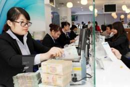 Tài chính vi mô cung cấp dịch vụ và sản phẩm tài chính giúp người nghèo