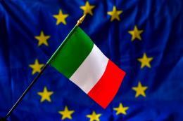 EC chỉ trích kế hoạch ngân sách của Italy khiến nhà đầu tư lo ngại.