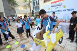 Lịch nghỉ Tết Nguyên đán 2019 của học sinh Đà Nẵng