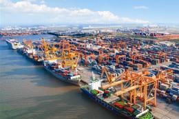 Nhật Bản đánh giá cao vai trò Việt Nam trong Hợp tác Mekong-Nhật Bản