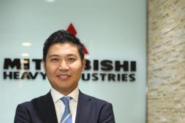 MHI: Việt Nam cần tận dụng những thay đổi do tiến bộ công nghệ mang lại