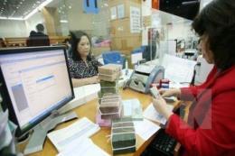 Cơ cấu ngân sách Nhà nước: Ổn định và bền vững