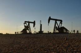 Giá dầu tiếp tục trượt dốc tại thị trường châu Á