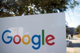 Google lùi bước trước EC trong vụ kiện chống độc quyền