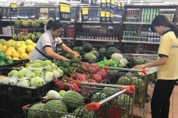 Fivimart về tay Vingroup: Bản đồ hàng Việt tiếp tục được vẽ lại?