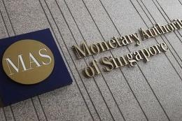 Kinh tế tăng trưởng ổn định, Singapore duy trì chính sách tiền tệ thắt chặt