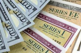 Washington không lo Trung Quốc bán hơn 1.000 trái phiếu chính phủ Mỹ