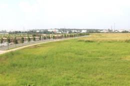 Chuyển mục đích sử dụng đất tại tỉnh Phú Yên