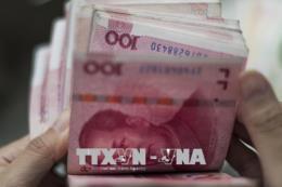 Trung Quốc khẳng định không can thiệp vào tỷ giá đồng NDT