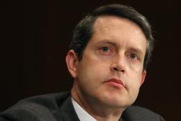 Quan chức Fed: Tăng lãi suất là hướng đi đúng của Mỹ