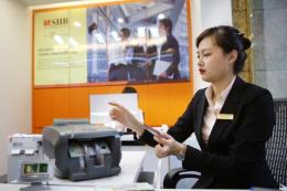 SHB tài trợ đến 90% vốn cho doanh nghiệp xuất nhập khẩu từ các nước thành viên IBEC