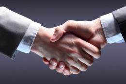 Hitachi và General Electric sẽ hợp tác xây dựng nhà máy nguyên tử