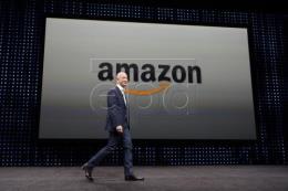 Amazon đầu tư hơn 1 tỉ USD vào lĩnh vực hàng không vũ trụ