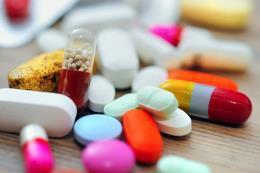Thu hồi 6 sản phẩm thuốc, mỹ phẩm
