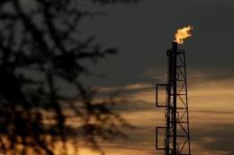 Báo động nguy cơ xung đột do khai thác tài nguyên thiên nhiên