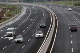 Cao tốc Bắc-Nam đã được chuẩn bị đến đâu?