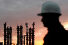 Giá dầu châu Á ít biến động