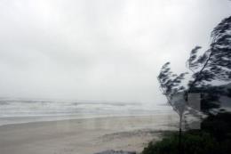 Xảy ra động đất tại ngoài khơi khu vực biển Hà Tĩnh