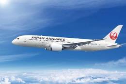 Từ 23/10, Vietjet Air và Japan Airlines sẽ hợp tác khai thác các chuyến bay liên danh