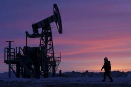 Nhu cầu tiêu thụ dầu tại Trung Quốc đẩy giá dầu châu Á đi lên