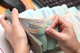 Chấn chỉnh hoạt động tín dụng của VPBank chi nhánh Gia Lai