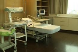 Khai trương Bệnh viện quốc tế Mỹ tại TP. Hồ Chí Minh