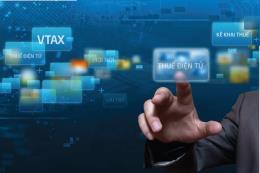 Hỗ trợ doanh nghiệp đăng ký dịch vụ nộp thuế hải quan điện tử 24/7