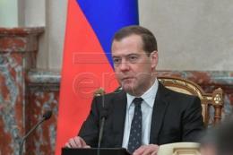 Nga: Liên minh Kinh tế Á–Âu cần chống lại chủ nghĩa bảo hộ mậu dịch