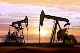 Giá dầu châu Á tăng khoảng 1% phiên 18/1