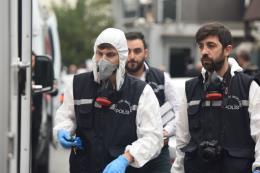 Nhà lãnh đạo các nước phản ứng về vụ nhà báo Jamal Khashoggi bị giết