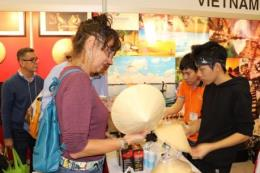 Canada và Việt Nam mở ra nhiều cơ hội phát triển du lịch