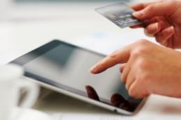 Cách nhận biết giao dịch lừa đảo để đánh cắp tài khoản và tiền