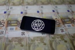 Châu Âu muốn đảm bảo ít nhất một ngân hàng Iran liên kết với thế giới