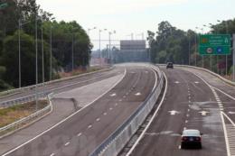 Yêu cầu sớm xử lý ngấm nước cầu và hầm cao tốc Đà Nẵng – Quảng Ngãi