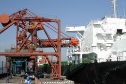 Nhật Bản ngừng cấp ODA cho Trung Quốc từ tài khóa tới