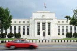 Fed nêu bật những khó khăn của doanh nghiệp Mỹ