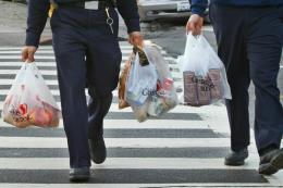 Châu Âu sẽ cấm sử dụng sản phẩm nhựa dùng một lần
