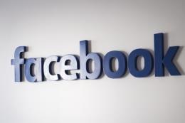 Facebook tài trợ 1 tỷ USD cho các dự án xây nhà ở xã hội