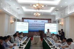 Các rào cản trong phát triển thị trường đất nông nghiệp Việt Nam