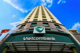 Lãi suất tiết kiệm tại Vietcombank tháng 11/2018